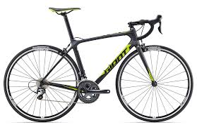 tcr advanced 2017 giant bicycles australia