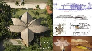 Resting Space Leaf House Patalano Arquitetura