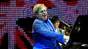 elton john u0027s once in a lifetime tour coming to wollongong