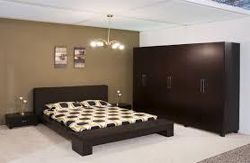 chambre nancy meublatex 2015 prix salon cuisine et chambre à coucher