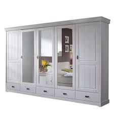 Schlafzimmer Begehbarer Kleiderschrank Offener Kleiderschrank Günstig Begehbarer Kleiderschrank Nach Maß