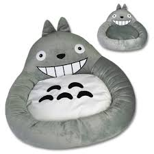 small house dogs pet beds for dogs and cats u2013 skarro u2013 be fun u2013 live life in color