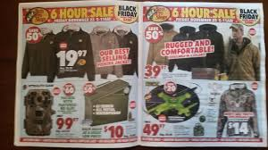 best deals in black friday 2017 bass pro shops black friday ad deals 2017 funtober