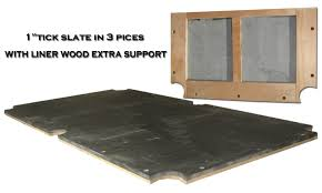 valley pool table replacement slate table construction