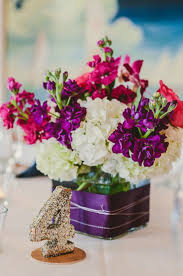 655 best wedding and event decorations from gallery florist and