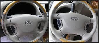 Interior Repair St Louis Auto Steering Wheel Repair Auto Interior Doctors