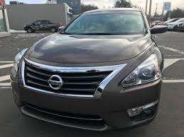 nissan altima 2013 images used 2013 nissan altima 2 5 s in kentville used inventory