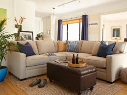 opulent design ideas 8 hgtv decorating for living rooms home
