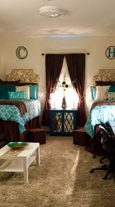 Pinterest Dorm Rooms by Ole Miss Dorm Room Minor Hall Ole Miss Pinterest Dorm Room