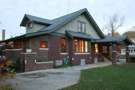 finehomebuilding com a classic arts and crafts bungalow best traditional style home