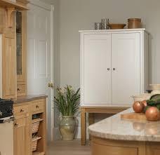 Free Standing Kitchen Cabinets Uk Petworth Love Kitchens