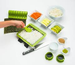 unique kitchen appliances awesome cool unique kitchen cooking gadgets tools for fun styles and