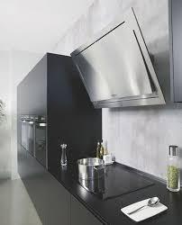 hotte cuisine inox hotte de cuisine conseils avant d acheter hottes hotte et