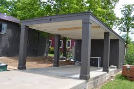 wood carports local sale for car clean carport boat shelters and 2