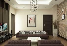 living room bedroom cool beautiful chevron living room decor