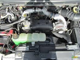 Ford Diesel Truck Engines - 2001 ford f450 super duty xl regular cab bucket truck 7 3 liter