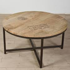 black side table with shelf coffee tables wildon home ayodhya coffee table round wood tables