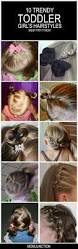 617 best hair styles and clips etc images on pinterest braids