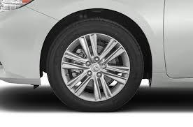 lexus es350 best tires 2015 lexus es 350 price photos reviews u0026 features