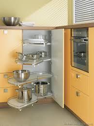 Kitchen Corner Cabinet Best 25 Corner Cupboard Ideas On Pinterest Corner Cabinet