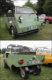 lexus motors park circus 177 best art cars images on pinterest car vintage cars and