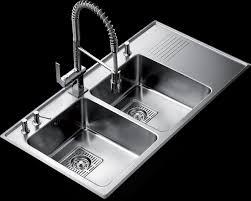 Sinksrus by Teka The Biggest Sinks U0026 Taps Brand