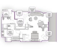 2 bedroom vegas suites las vegas suites terrace suite cosmopolitan las vegas in