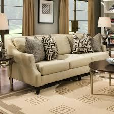 extra long leather sofa u2013 lenspay me