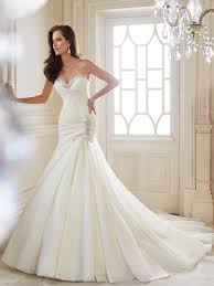 wedding dress rental houston tx misora bridal boutique dress attire houston tx weddingwire