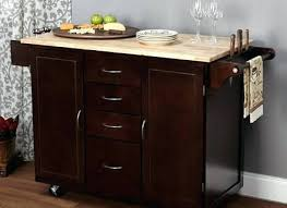 How Much To Have Kitchen Cabinets Professionally Painted Cost To Have Kitchen Cabinets Painted White Get Professionally