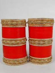 indian wedding chura 12 best wedding chura bridal chura bridal bangles wholesale