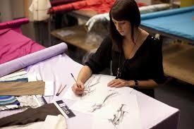 Fashion Design Schools In Tampa Venture Green House