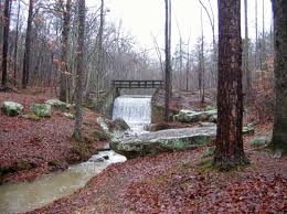 Mississippi nature activities images 10 absolutely amazing state parks in mississippi jpg
