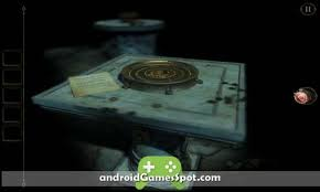 for android apk free the room two android apk free