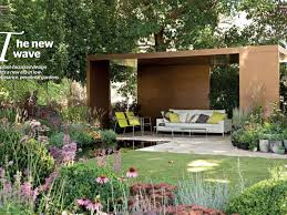 Urban Trends Home Decor Modern Garden Design Landscapers Designers Of Urban Ffdfabbdce