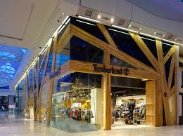 home design stores london timberland new store design in london