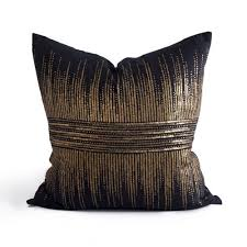 John Lewis Cushions And Throws Best 20 Black Throw Pillows Ideas On Pinterest Throw Pillows