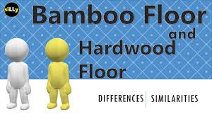 Laminate Flooring And Water Resistance Bamboo Floor Vs Hardwood Floor Water Resistant Difference Of