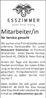 Esszimmer Restaurant Luzern Esszimmer Facebook Design
