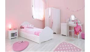 chambre pour une nuit chambre à coucher fille chic novomeuble