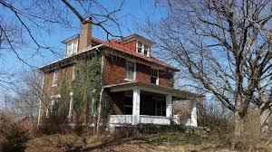 1922 sedalia mo 349 900 old house dreams