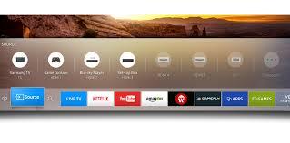 samsung tv ku6000 uhd purcolour smart tv samsung uk