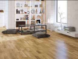 Laminate Flooring Uk Cheap Laminate Vs Vinyl Tiles The Flooring Republic Blog