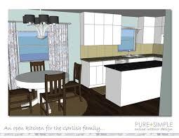 sample kitchen cabinets sample of kitchen design sample kitchen design videosample