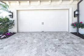 Overhead Door Reno by 10 Garage Door Safety Tips