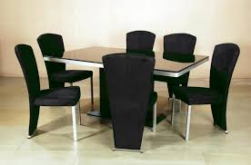 suede dining room chairs suede dining room chairs pictures image of suede dining room