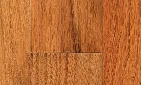 Wilsonart Laminate Flooring Discontinued Wilsonart Laminate Flooring Blitz