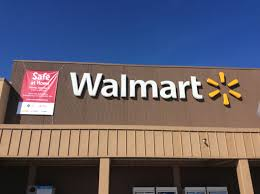 Walmart Supercenter Floor Plan by Find Out What Is New At Your Everett Walmart Supercenter 1605 Se