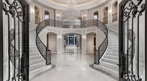 luxury home interior design fratantoni luxury estates service custom home design