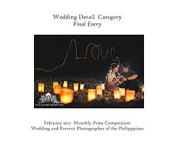 Photography And Videography Erree U0027s Photography U0026 Videography 2017 Wppp February Monthly